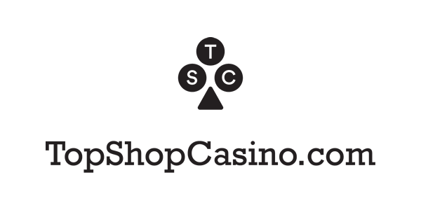Top Shop Casino