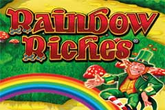 rainbow riches slot thumb topshopcasino