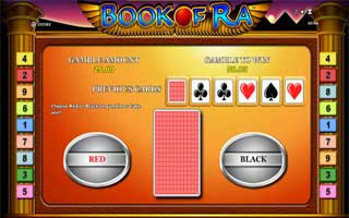 book of ra slot gamble topshopcasino