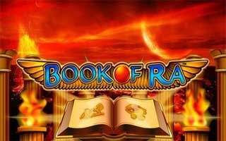book of ra slot golden book topshopcasino