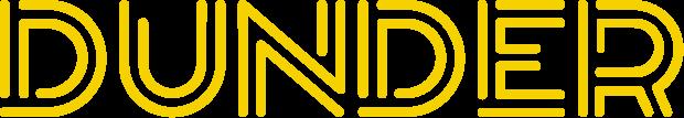 Dunder-Casino Dunder Casino Logo