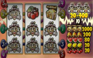 mega joker slot mystery win topshopcasino review