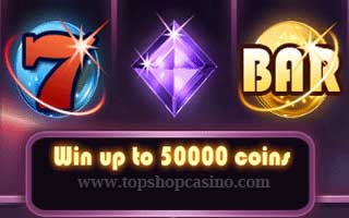 Starburst slot RTP - topshopcasino review