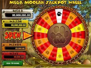 mega moolah slot jackpot topshopcasino