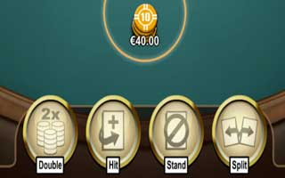 blackjack bet alternatives topshopcasino