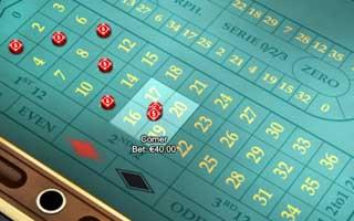 roulette corner topshopcasino