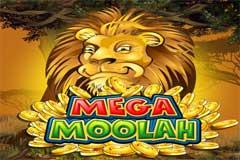 mega moolah slot thumb topshopcasino