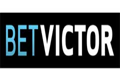 betvictor-site-thumb betvictor site thumb topshopcasino