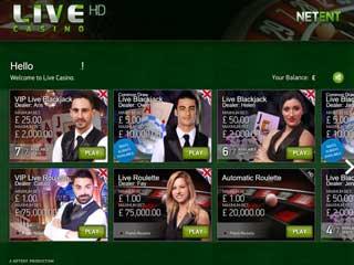 live casino blackjack topshopcasino