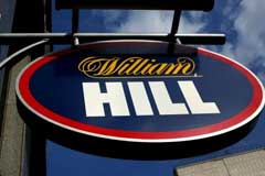 william-hill-logo-topshopcasino william hill logo topshopcasino